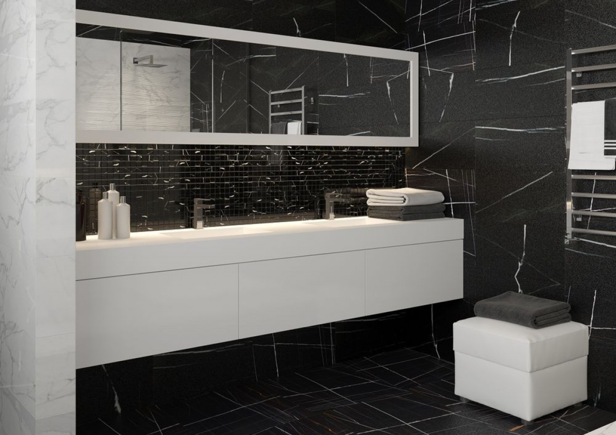 Marble Trend_9