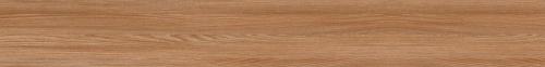 Подступенок керамический Exagres Kioto Roble Tabica 15x120