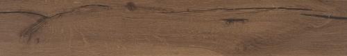 Керамогранит Roca Indiana Nocce Rectificado 19,5x120