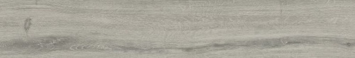 Керамогранит Baldocer Liverpool Steel Rectificado 20x120
