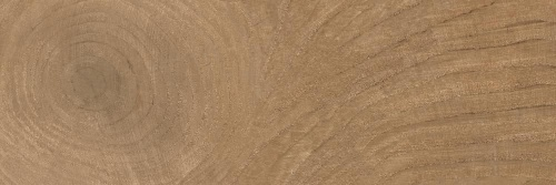 Керамогранит Kerranova Time Ring Brown/Коричневый K-6013/SLR Structure Lappato 20x60