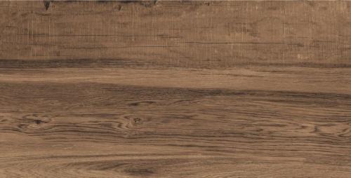 Фасадная керамическая панель Frontek Madera W306 40,5x80