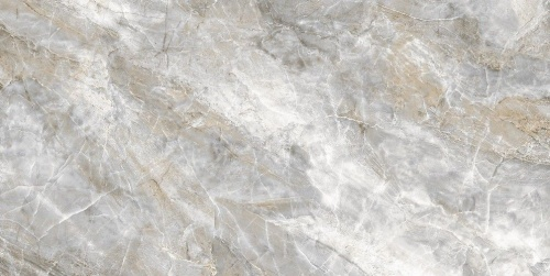 Керамогранит Kerranova Canyon Grey/Серый K-905/MR Matt 60x120
