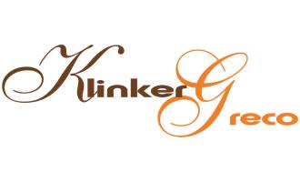 Klinker Greco - клинкер