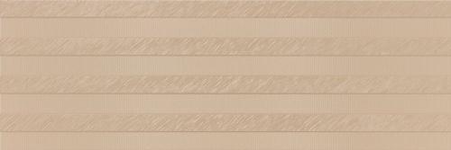 Керамическая плитка для стен Baldocer Sense Amber Rectificado 40x120