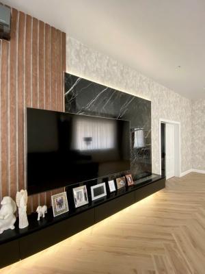 Проект гостиной с коллекциями Baldocer Wacom/ Baldocer Liverpool_2