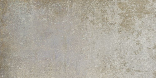Керамогранит Baldocer Hedby Aria Matt Rectificado 60x120
