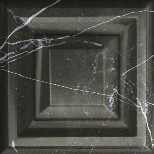 Керамическая плитка для стен Baldocer Uka Arkit 25x25