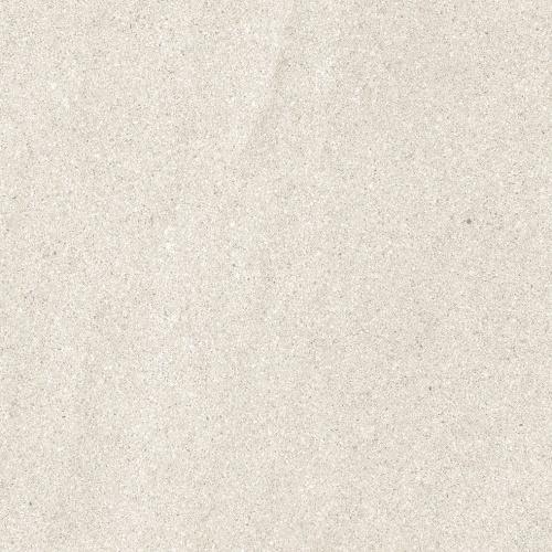 Керамическая плитка для стен Baldocer Solid Sand 25x25
