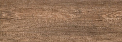 Керамическая плитка для пола Baldocer Bayur Nogal 17,5x50