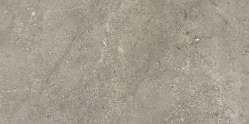 Керамогранит Baldocer Ural Natural Pulido Rectificado 60x120