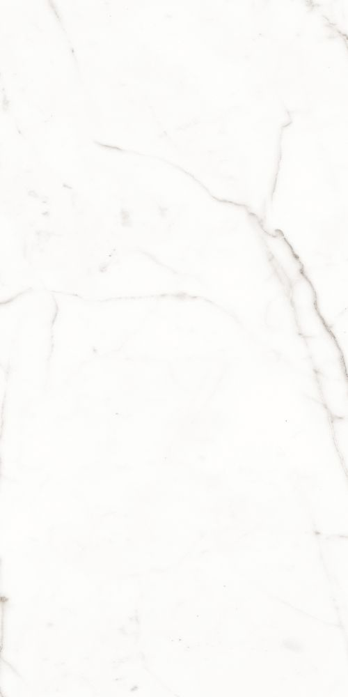 Керамогранит Kerranova Black&White White/Белый K-60/NR Natural 30x60