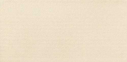 Фасадная керамическая панель Frontek Texturado Iceberg 40,5x80