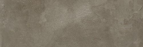 Керамическая плитка для стен Roca Abaco Oxido Rectificado 40x120