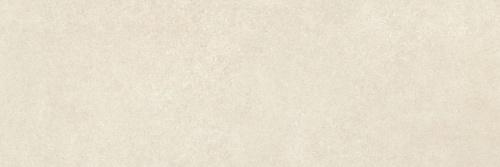 Керамическая плитка для стен Baldocer Pierre Bone Rectificado 40x120