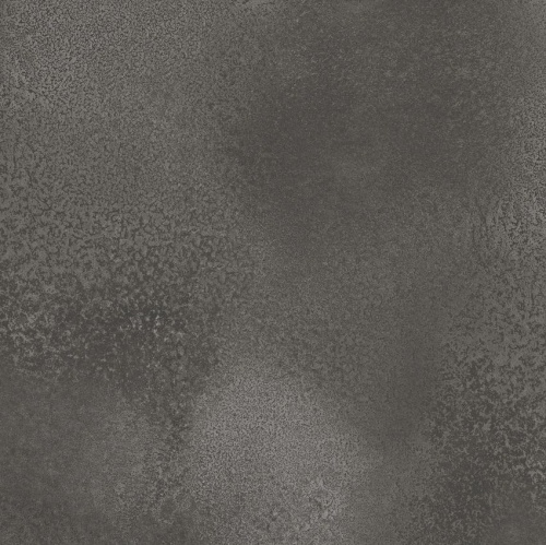 Керамогранит Kerranova Manhattan Black Gold/Черное золото K-593/CR Sugar 60x60