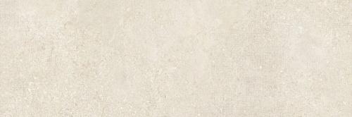 Керамическая плитка для стен Baldocer Canvas Marfil 28x85