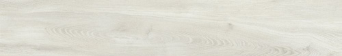 Керамогранит Baldocer Navora Maple Pulido Rectificado 20x120
