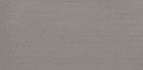 Фасадная керамическая панель Frontek Pulido Venus 40,5x80