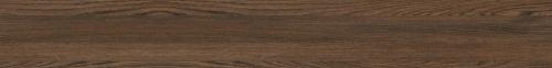 Подступенок керамический Exagres Kioto Wengue Tabica 15x120