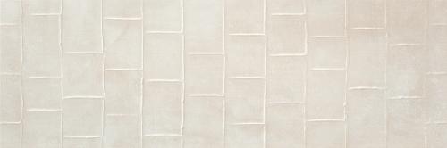 Керамическая плитка для стен Roca Abaco Suite Cuadros Arena Rectificado 40x120