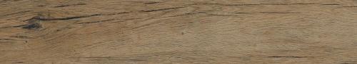 Керамическая плитка для пола Baldocer Kamba Cognac Rectificado 20x110