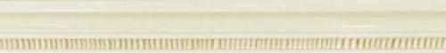 Бордюр настенный Kerasol Aston Moldura 3x25