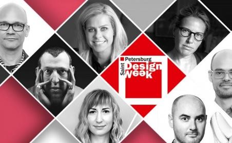 """Kerasol на """"неделе дизайна 2018"""""""