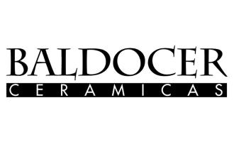 Baldocer - керамическая плитка и керамогранит