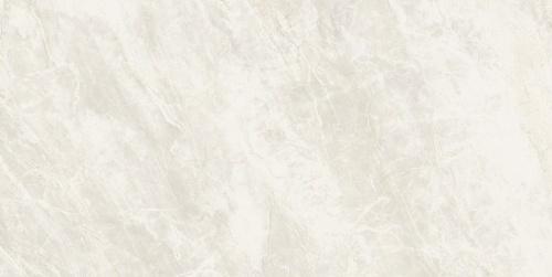 Керамогранит Kerranova Canyon White/Белый K-900/LR Lapatto 60x120