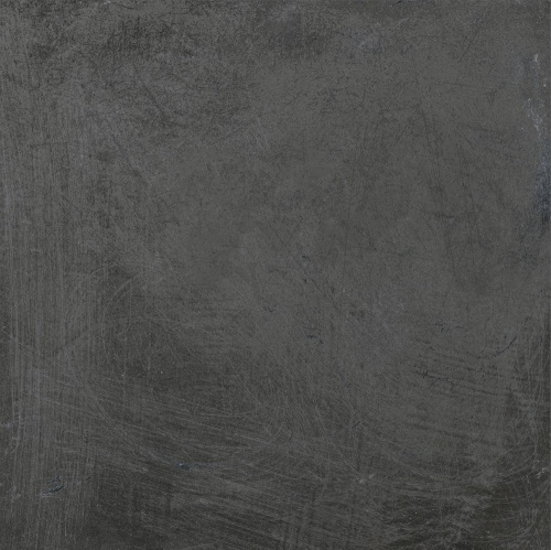 Керамогранит Roca Claque Negro 61,5x61,5