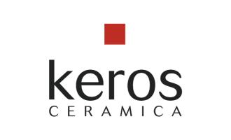 Keros Ceramica - керамическая плитка и керамогранит