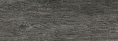 Керамическая плитка для пола Baldocer Sabine Notte 17,5x50