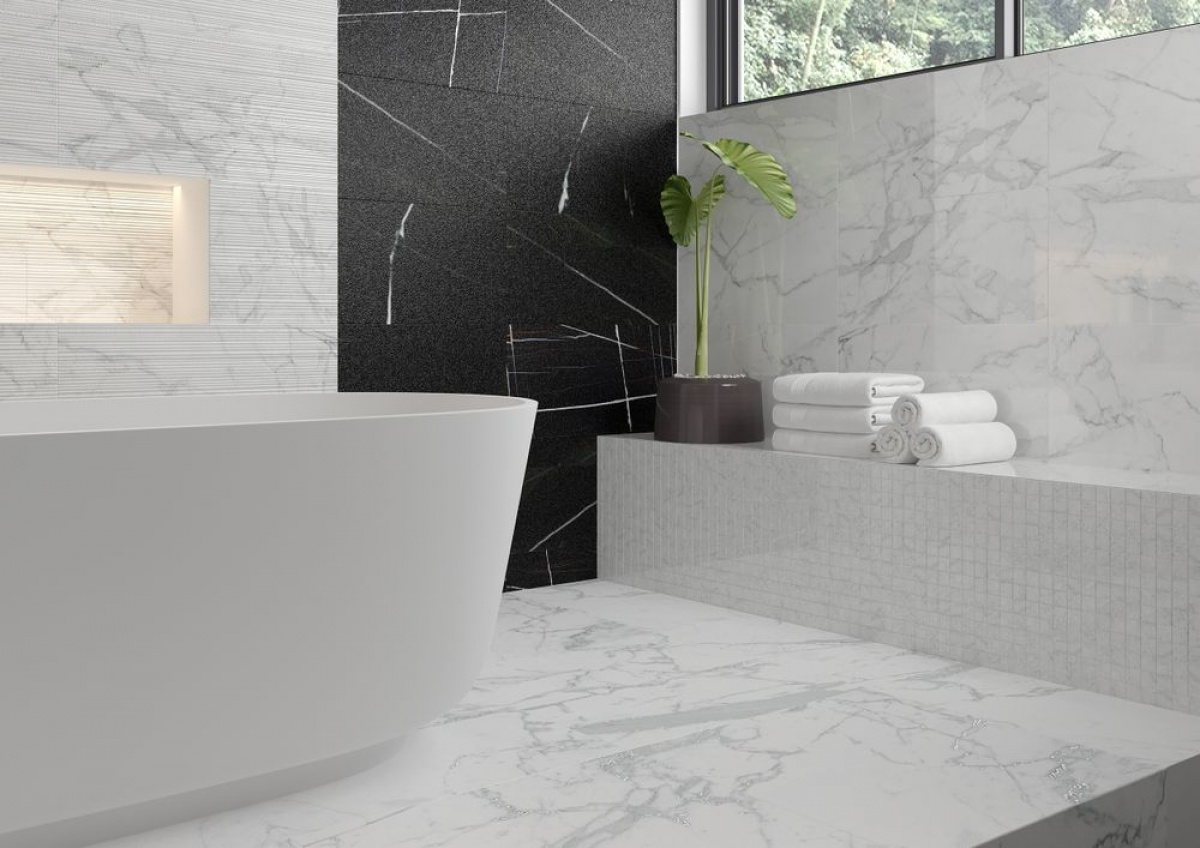 Marble Trend_5