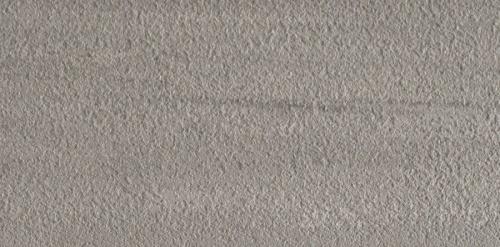 Фасадная керамическая панель Frontek Texturado Jupiter 40,5x80
