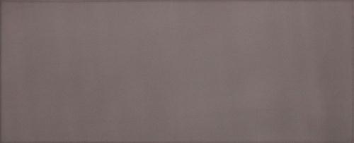 Керамическая плитка для стен Unicer Glam Taupe 23,5x58
