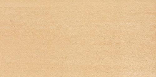 Фасадная керамическая панель Frontek Texturado Londres 40,5x80