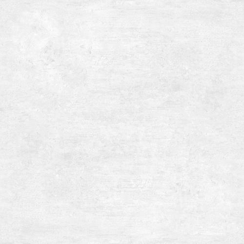 Керамическая плитка для пола AltaCera Beton Gray II сорт 41,8x41,8