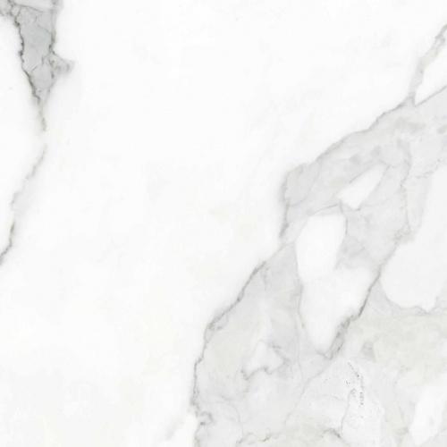 Керамогранит Kerranova Calacatta Gold White/Белый K-1001/MR Full Body Matt 60x60