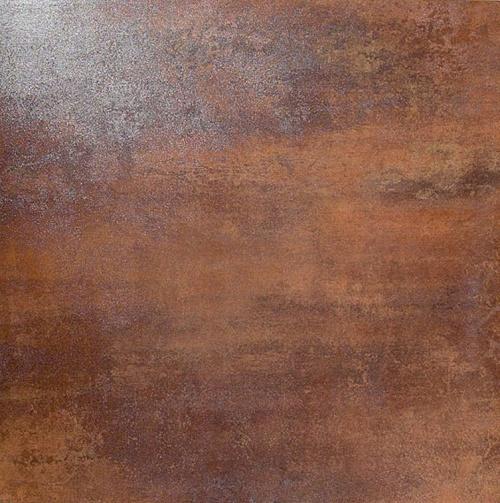 Керамогранит Plaza Oxyd Gold Rectificado 60x60
