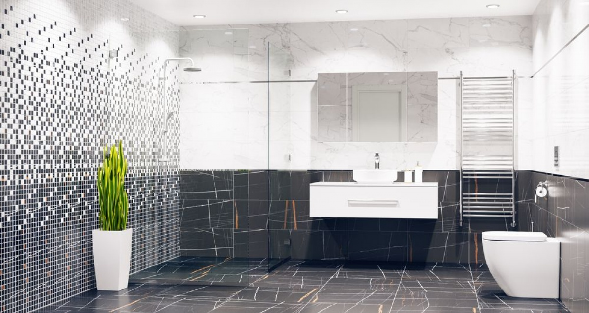 Marble Trend_7