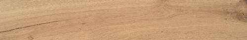 Керамогранит Roca Indiana Roble Rectificado 19,5x120