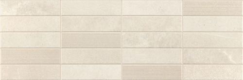 Керамическая плитка для стен Baldocer Pierre Link Bone Rectificado 40x120