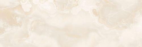 Керамическая плитка для стен Kerasol Olympus Ivory Rectificado 30x90