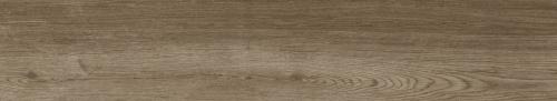 Керамическая плитка для пола Baldocer Sabine Rovere Rectificado 20x110