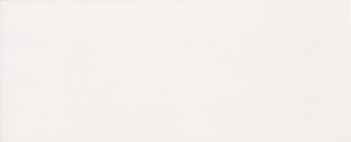 Керамическая плитка для стен Unicer Glam Marfil 23,5x58