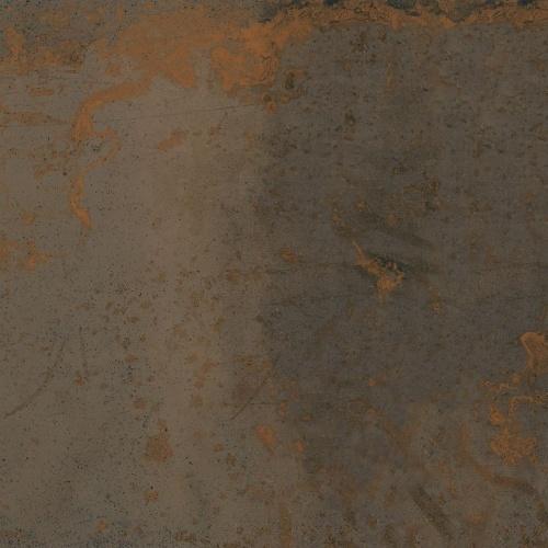Керамогранит Plaza Titan Taupe Lappato Rectificado 60x60