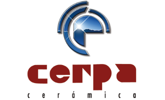 Cerpa - керамическая плитка и керамогранит