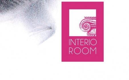 Выставка Interioroom в Самаре