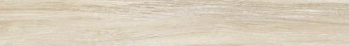 Подступенок керамический Arttek Samba Wood C1 Tabica 16x120